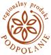 logo-znacka-PODPOLANIE-75