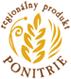 logo-znacka-PONITRIE-75