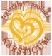 logo-znacka-KARSTICUM-75