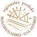 logo-znacka-MDG-75
