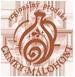 logo-znacka-gemmalo-75