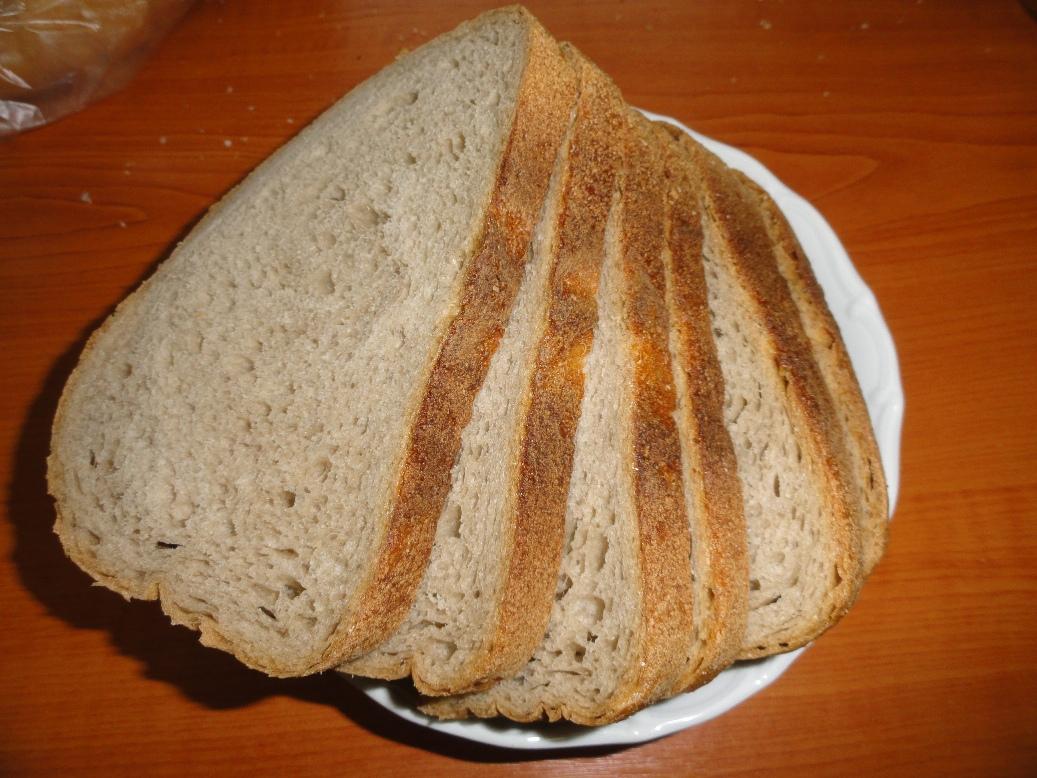 chlieb-4